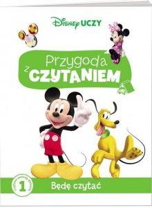 polskie ksiazki w uk